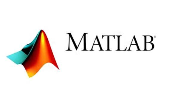 Matlab Online Kurs für Anfänger und Studenten - Matlab Online Kurse im Vergleich grundlagen einführung studenten