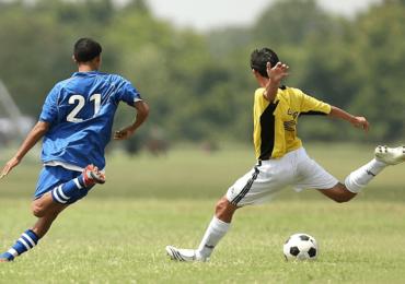 Mentaltraining im Fußball - Der Online Kurs für Trainer und Spieler