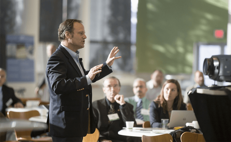 Überzeugend präsentieren mit PowerPoint – Lerne mitreißende Präsentationen zu erstellen
