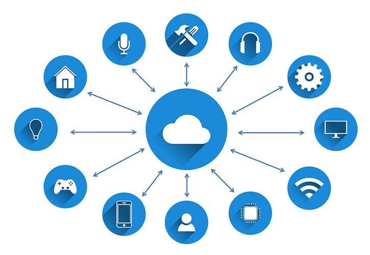 AWS Online Kurs Die besten Online Kurse für Amazon Web Services