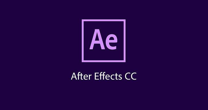 Adobe After Effects lernen Diese Kurse machen dich zum Profi