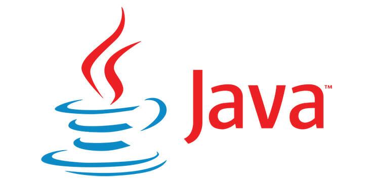 Java lernen Mit diesen Online Kursen klappt es