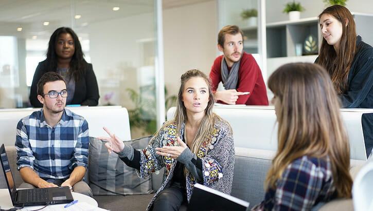 Projektmanagement lernen Alle Grundlagen mit diesen Online Kursen lernen