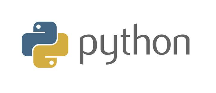 Python lernen Alle Top Python Online Kurse im Überblick