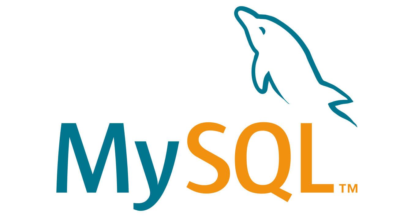 SQL lernen Mit diesen Kursen wirst du zum SQL-Profi mysql my sql