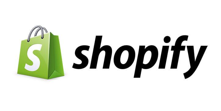 Shopify Online Kurs Die besten Kurse für Anfänger und Fortgeschrittene