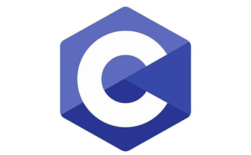 C lernen Die besten Online Kurse vorgestellt