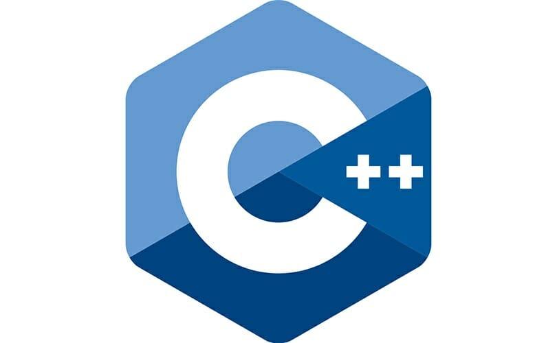 C++ lernen Mit diesen Online Kursen klappt es