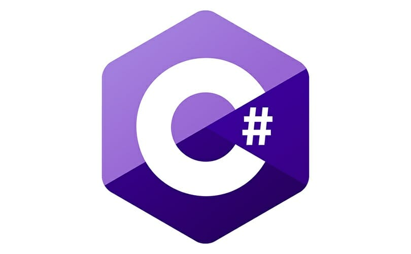 C sharp lernen mit diesen Online Kursen c#