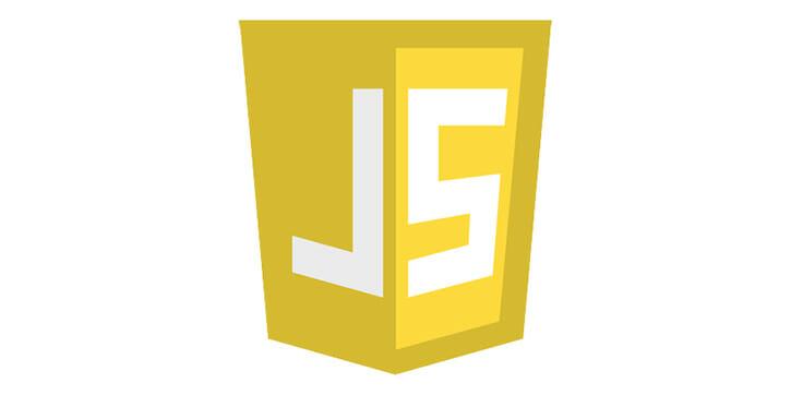 Java Script lernen mit diesen Online Kursen