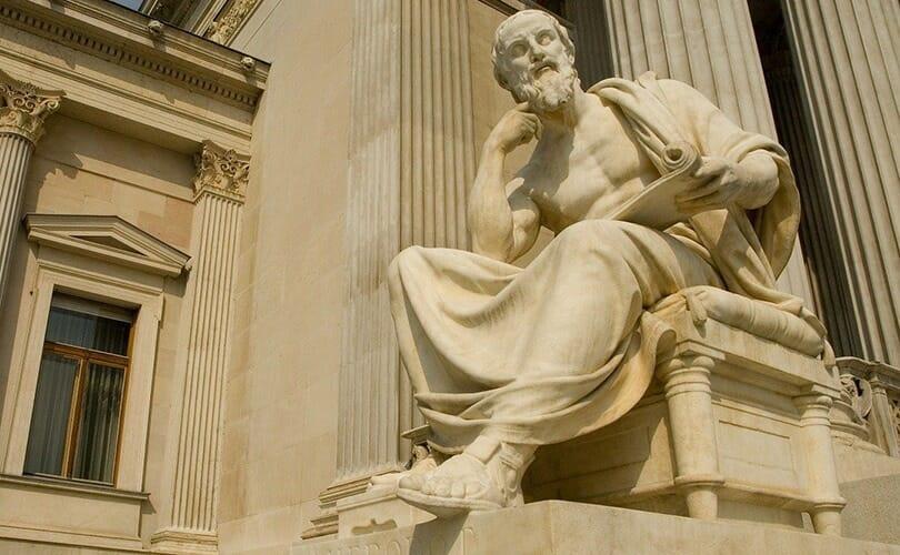 Philosophie Online Kurse Erfolgreich online weiterbilden