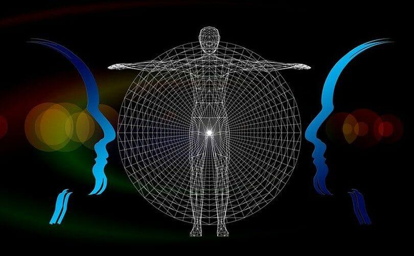 Psychologie online lernen Die besten Kurse im Überblick