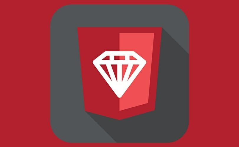 Ruby lernen Die besten Ruby Online Kurse im Überblick