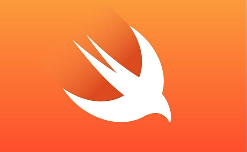 Swift lernen mit diesen Online Kursen