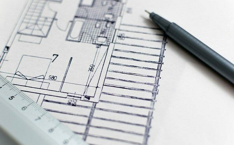 Architektur Online Kurse: Selbständig online lernen
