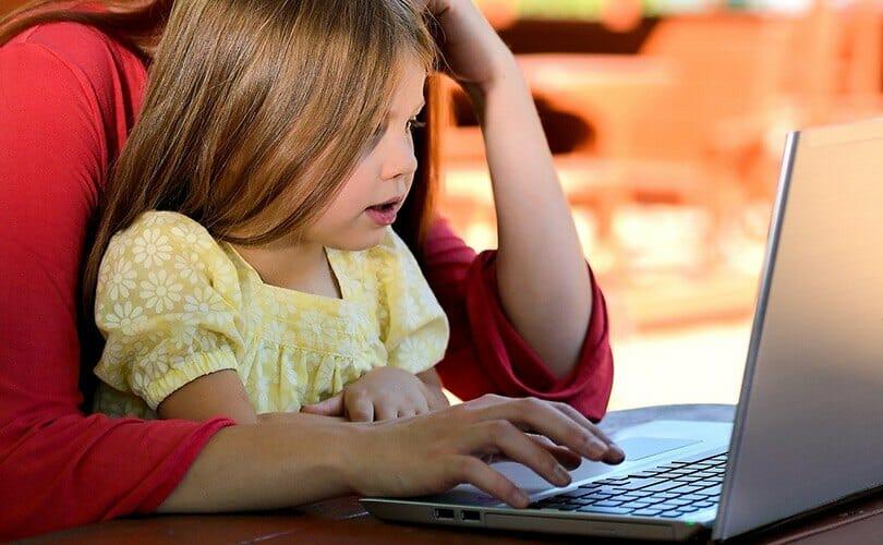 Online Kurs anfangen: Wie man mit e-Learning anfängt