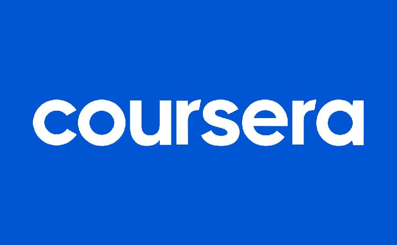 Coursera Erfahrungen - Das sagen die Nutzer über den Online-Kurs Anbieter