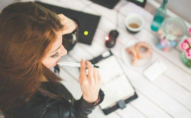 Die besten online Kurse 2021 bester kurs
